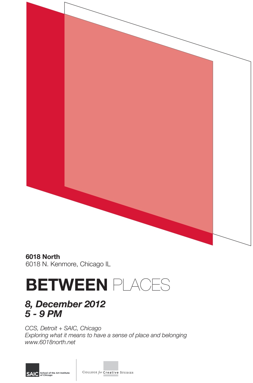Between places-final(2)
