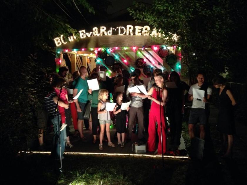 boulevard-dreamers-anni