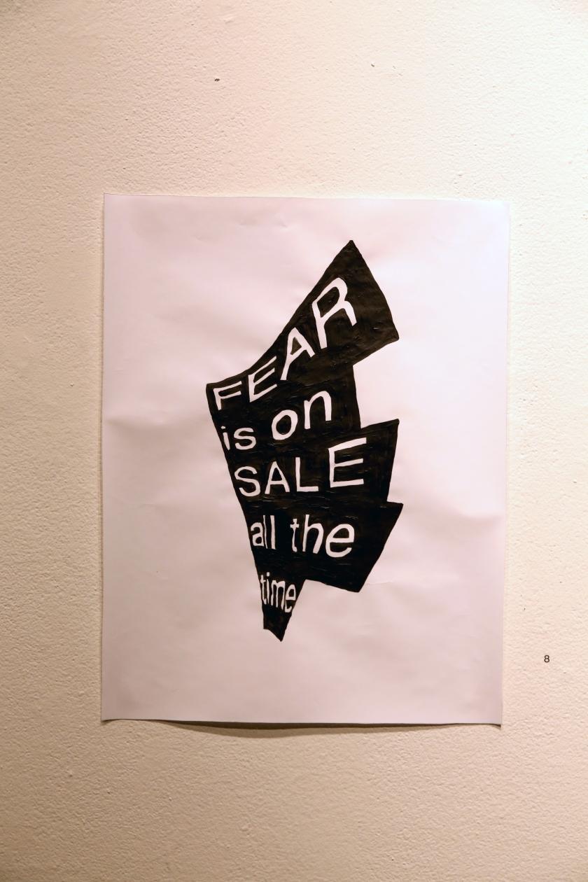fearisonsale1