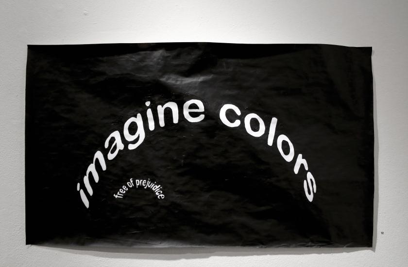 imaginecolors2