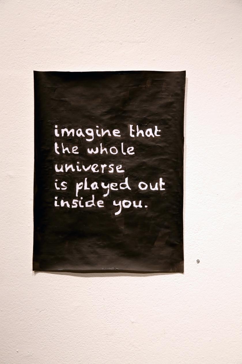 imaginetheuniverse