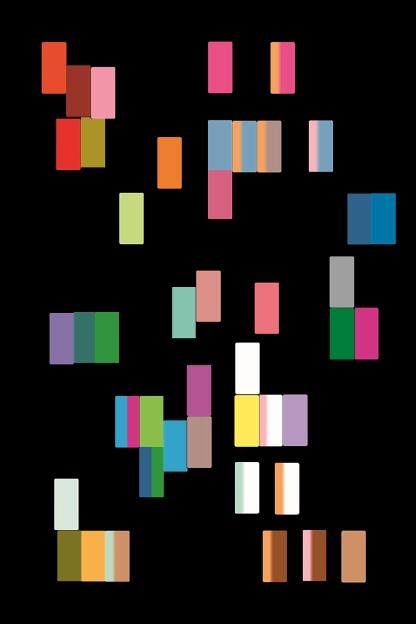 black3_color_swatches_improv_rgb