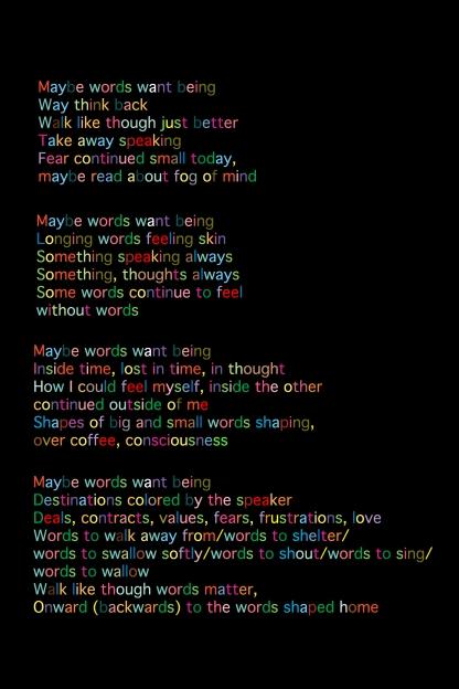 Poem_takeaway_black_final_rgb